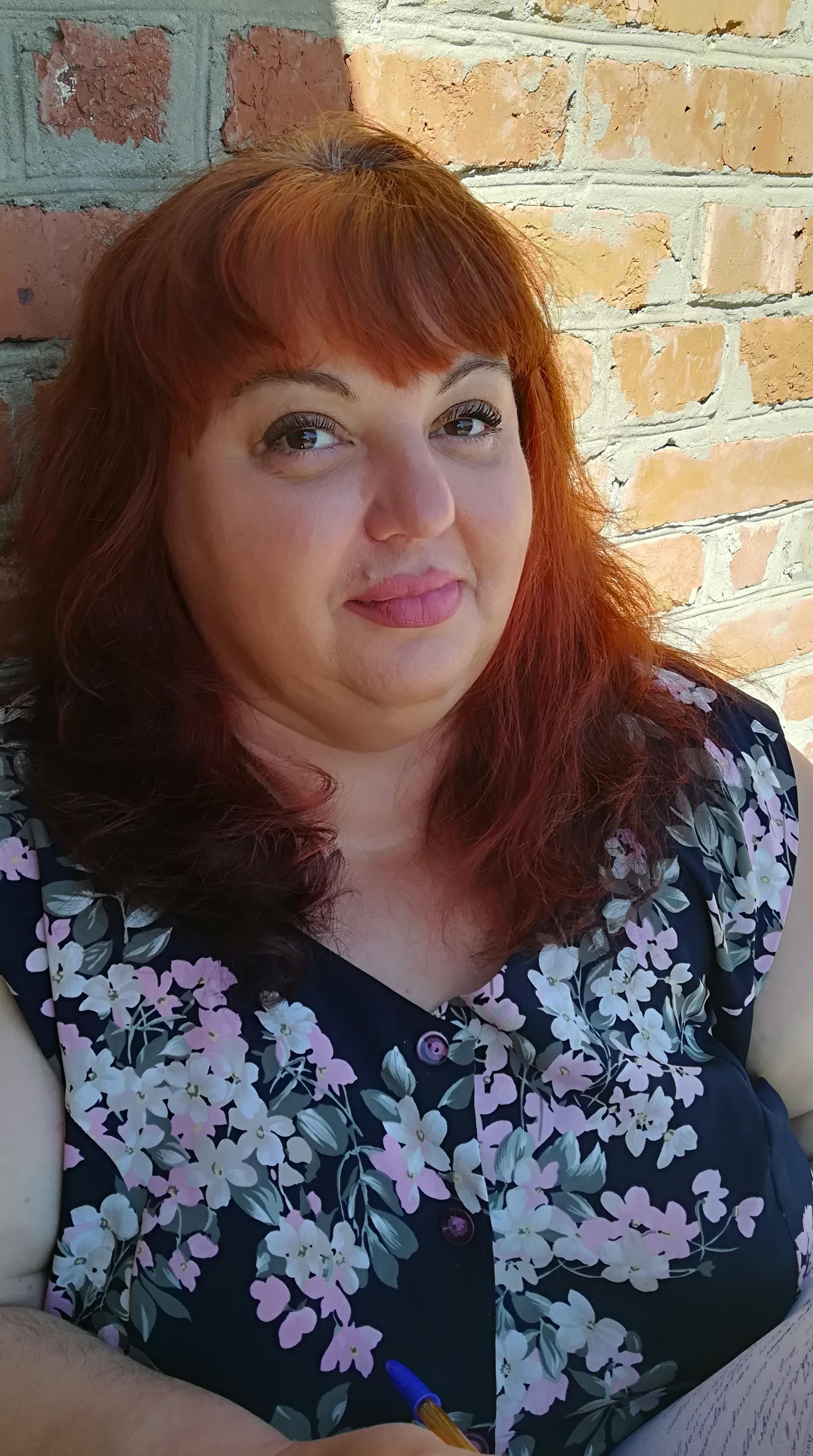Белякова Татьяна Николаевна